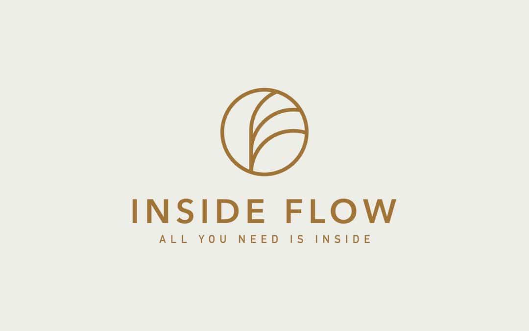 50h Inside Flow Ausbildung Frankfurt 2020