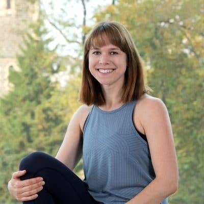 Susanne Römer