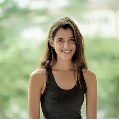 Tiziana Falanga